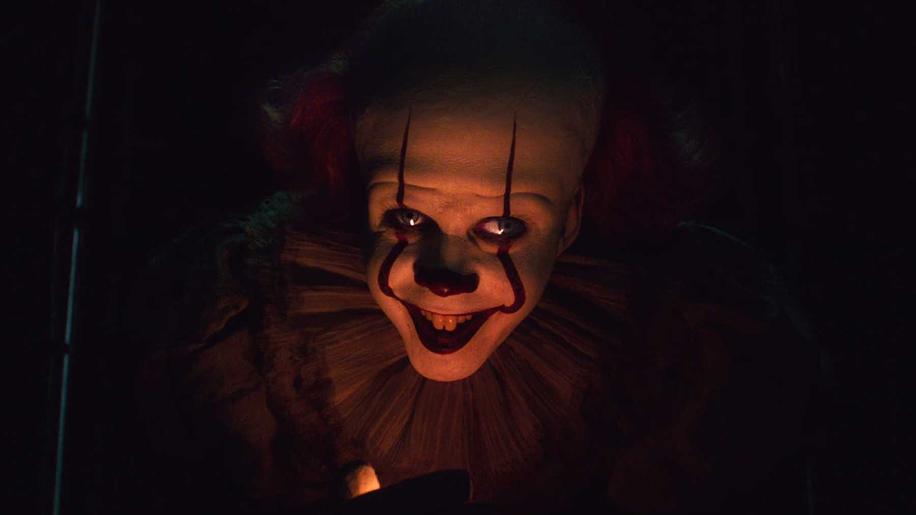 IT: Chapter Two Review – Thinking Outside the Box Office
